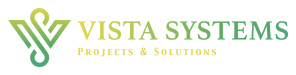 Ведущий Дистрибутор и системный Интегратор IT-технологий - Vista Systems